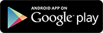 Android-app-on-Google-play-logo-vector-2
